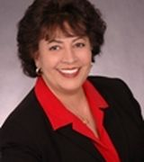 Norma Schoedl, Real Estate Pro in Temecula, CA