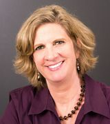 Beverly Shwert, Real Estate Agent in Greenbrae, CA