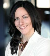 Lauren Bergiel, Real Estate Agent in Chicago, IL