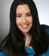 Aleza Hartman, Agent in North Potomac, MD