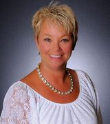 Stephanie Mi…, Real Estate Pro in Swansboro, NC