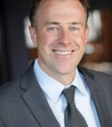 Will Kreuzer, Real Estate Pro in CHICAGO, IL