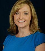 Tina Coggins, Real Estate Pro in Indian Rocks Beach, FL