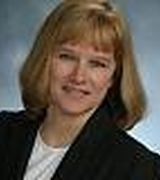 Gayle Schink, Agent in Fort Collins, CO