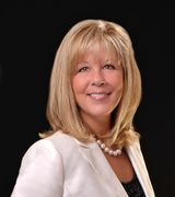 Alice George, Real Estate Pro in Lafayette Hill, PA
