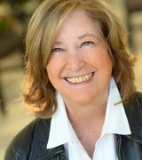 Susan Kaney, Real Estate Pro in Alameda, CA