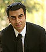 Ray Karapetyan, Agent in Los Angeles, CA