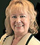 Kathy S. Horner, Agent in McKinney, TX