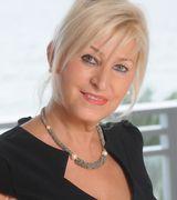Margaret Turner PA, Agent in Sunny Isles Beach, FL
