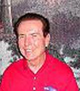 Jack Wallace, Agent in Laguna Hills, CA