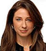 Danielle Sevier, Agent in NY,
