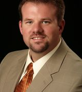 John Braun, Agent in Houston, TX