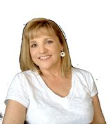 Vicki Daughe…, Real Estate Pro in Marietta, GA