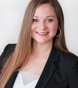 Annie Cash, Agent in Oak Harbor, WA