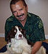 Gary Ferrara, Real Estate Pro in Greenacres, FL