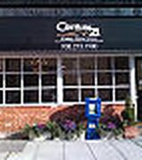 Century 21 Emma Realtors, Agent in Summit, NJ