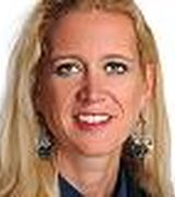 Neeltje Maxw…, Real Estate Pro in St louis, MO
