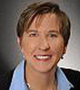 Peggy Walkush, Agent in San Diego, CA