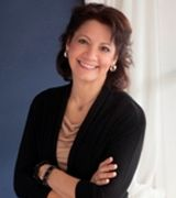 Angela March…, Real Estate Pro in Buckingham, PA