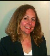 Rosi Prieto, Real Estate Agent in Concord, CA