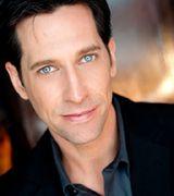 Matthew Abraham, Agent in Beverly Hills, CA