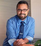 Seth Malott, Real Estate Pro in Rapid City, SD