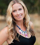 Melissa Duvane, Real Estate Agent in Roseville, CA