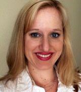 Michelle Schwartz, Agent in San Diego, CA