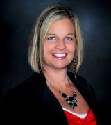 Michelle Kovach, Agent in Grove City, OH