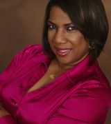 Karen Mack, Agent in Richardson, TX