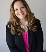 Jennifer Lundquist, Real Estate Agent in Maple Grove, MN
