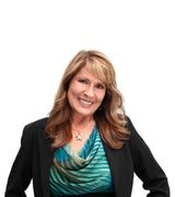 Tina Clowes, Agent in Maricopa, AZ