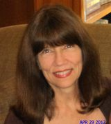 Sally Wood McDonald, Agent in Anna Maria, FL