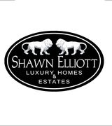 Shawn Elliott Luxury Homes, Agent in East Norwich, NY