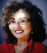 Sue Eng, Agent in Charlotte, NC