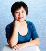 Kun Li, Real Estate Agent in Elk Grove, CA