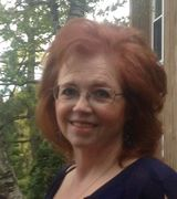 Florence Snarr, Agent in Yorktown Heights, NY