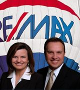 John and Michele Anselmo, Agent in Shakopee, MN