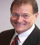 Tony Bleeker, Agent in Davenport, IA