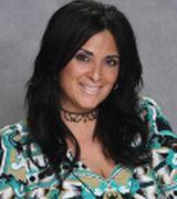 Zoraida DeCarlo, Real Estate Agent in West Orange, NJ
