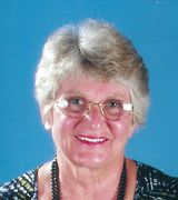 Mary Wanzer, Real Estate Pro in N Hutchinson Island,...