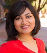 Shubhra Bhattacharya, Agent in Plano, TX