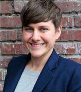 Maria Colantino, Real Estate Agent in Seattle, WA