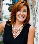 Denise Bellore, Agent in Rochester, MI