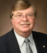 Steve Baty, Real Estate Pro in Centerville, MA