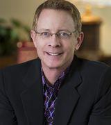 Brad Edmonds, Real Estate Pro in Atlanta, GA