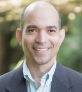 Rafael Moque…, Real Estate Pro in Stamford, CT
