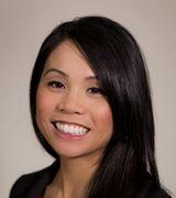 Julie Boc, Real Estate Agent in Burlingame, CA