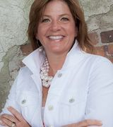 Laurie Jorgensen, Agent in Shawnee, KS