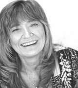 Kate Mondra…, Real Estate Pro in Evergreen, CO